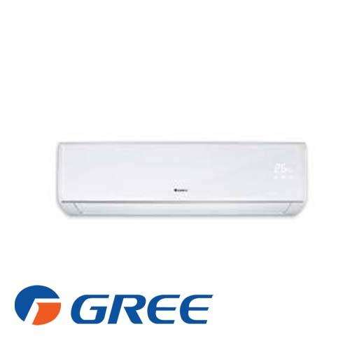 Gree Air Conditioner 1.5 Ton 1200 BTU GS-12LM LOMO-SPLIT