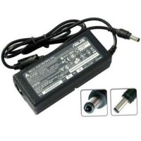 Asus X453MA-N2840 Notebook Adapter Charger