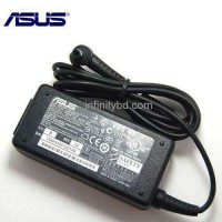 Asus UX32LA-4210U Notebook Adapter Charger