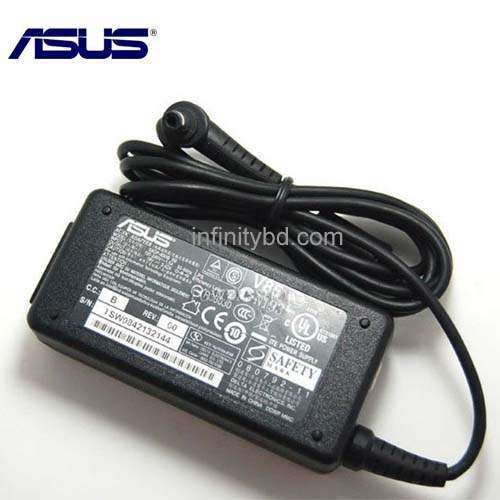Asus Laptop  Notebook Adapters 19V 3.42A