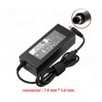 Dell Inspiron 13R N3010 19.5V 4.62A Notebook Charger Adapter