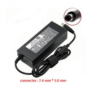 Dell Inspiron Q15R laptop Adapter Charger 19.5v 4.62A 90W