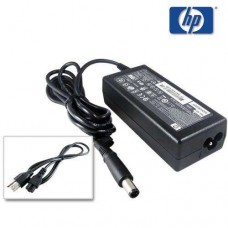 HP Pro book 430 G2 Notebook Laptop AC Adapter Charger