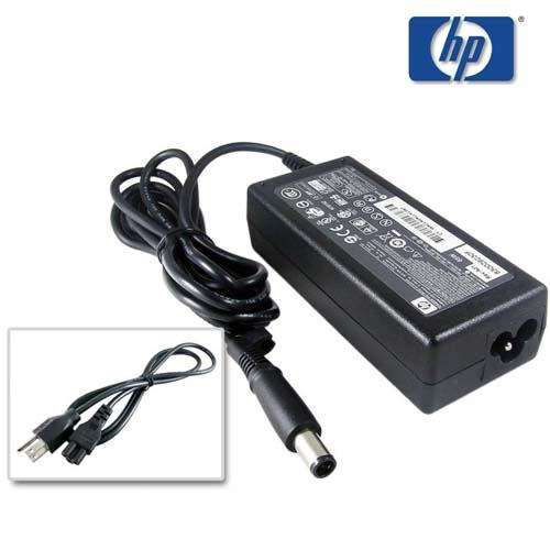 HP Pro book 4530s 4540s Notebook Laptop AC Adapter Charger