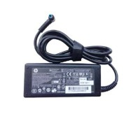 HP Pavilion 14-n030TX laptop Adapter Charger 19.5V 3.33A