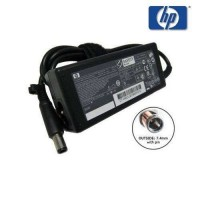 HP Pavilion G4 G5 G6 G7 Laptop Adapter 18.5V 3.5A
