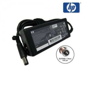 HP Pavilion G4 G5 G6 G7 Laptop Replacement Charger