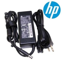 HP ProBook 6440b 6445b 6460b 6540b 6545b 6555b Laptop Charger Adapter