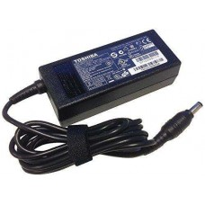 Toshiba PA-1650-21 65W Laptop Adapter Charger