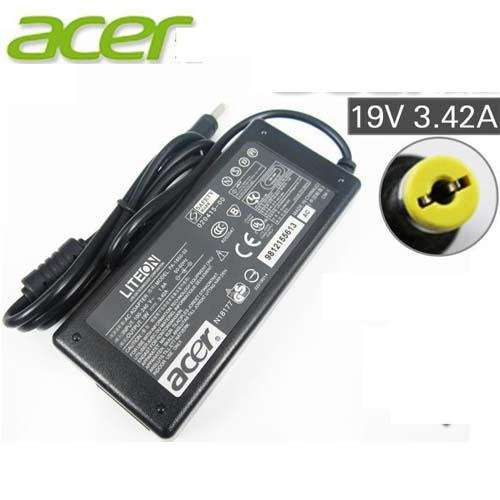 Acer Aspire 5580 Laptop Adapter AC Charger