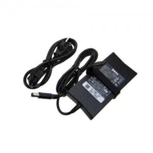 Dell Inspiron 13R N3010 19.5V 4.62A Notebook Charger Adapter With Power Cord