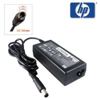 HP Pro book 6550b Laptop Adapter Charger 18.5V 3.5A With Power Cord