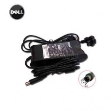 Dell Notebook Adapter Charger Inspiron Q15R
