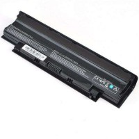 Dell Notebook Replacement Battery inspiron 14R N3010 N4010 N5010