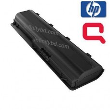 HP Compaq CQ43 Replacement 6-cell  Laptop Battery