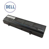 Dell Replacement 6 Cell Lithium-ion Battery Inspiron 14 1440