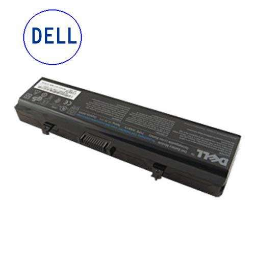 Dell Replacement Lithium-ion Battery Inspiron 14R N4010  N4110