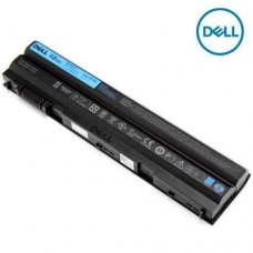 Dell Inspiron 15R-5520 Replacement Laptop Battery