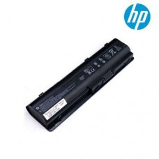 HP Pavilion CQ42, CQ43 Replacement Notebook Battery