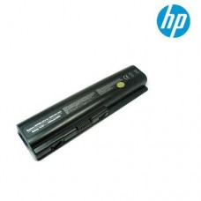HP G70 Replacement Laptop Battery 4400mAh