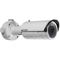 Hikvision 1.3 MP DS-2cd2012F-I IR Bullet IP Camera