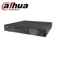 Dahua HDCVI 4 Channel DVR HCVR5104h
