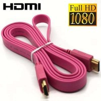 HDMI Cable 3M 10 Feet Hi Speed Full HD