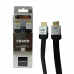 HDMI Cable 2 Meter Sony 1080P HD 4K Support