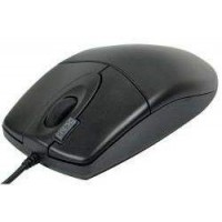 A4Tech USB 2X Optical Mouse OP-620D