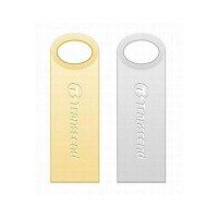 Transcend 8GB Pendrive JetFlash-520G