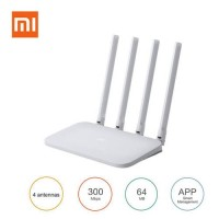 Xiaomi Mi Router 4C 300Mbps Wireless Router