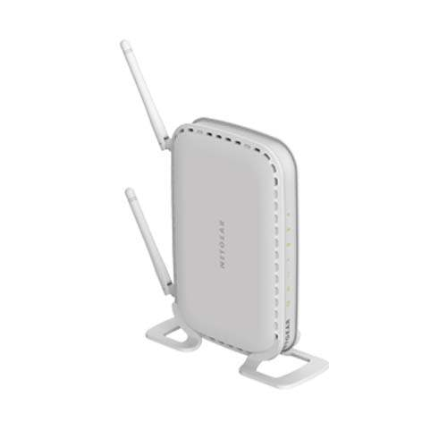 Netgear WNR614 300Mbps Wireless Router