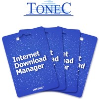 Internet Download Manager Lifetime 1PC