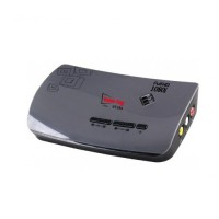 Value Top VT390 External HD TV Box 1920ex