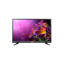 Hamim 24 inch LED TV Basic