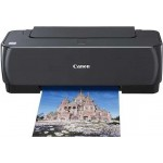 Canon Pixma IP 2772 Inkjet Color Printer
