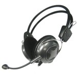 Cosonic Headphone CT 718