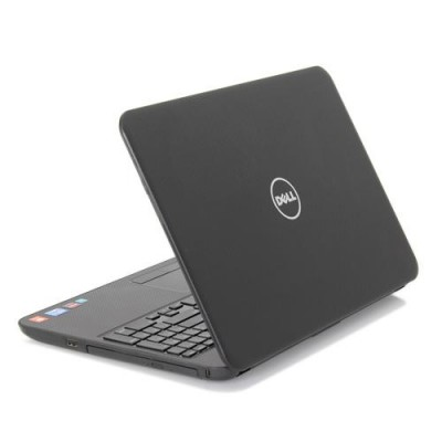 Dell Inspiron N3421 i3 Graphics Series Notebook