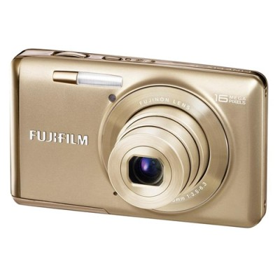 FujiFilm Digital Camera JX700