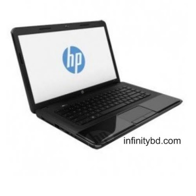 HP 240 G3 Core i3 4th Gen Notebook Laptop