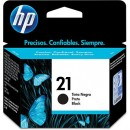HP 21 Inkjet Print Cartridges