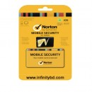 Norton Android Security 1 User