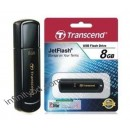 Transcend 8GB JetFlash 350 Flash Drive