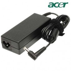 Acer Aspire R3-471TG-59D4 Notebook Adapter with Power Cord