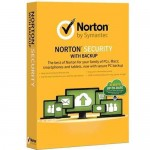 Norton Security Premium 10 Devices PCs, Macs, Androids and iOS Key Card