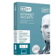 ESET Smart Internet Security - 2017 1PC 1 Year