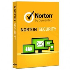Norton Security Standard 1 User For Windows PC or Mac