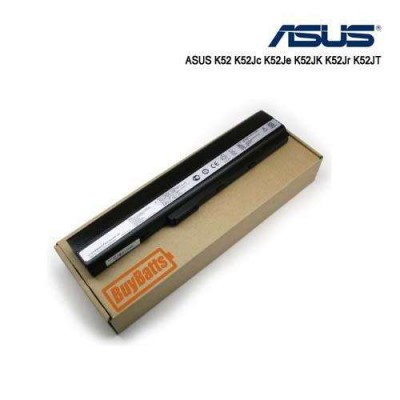 Asus Notebook Replacement Battery for ASUS K52 K52Jc K52Je