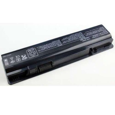 Dell Laptop Battery For Dell Vostro 1014 ,Vostro 1015