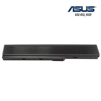 Asus Notebook 6 Cell Lithium Battery A32-K52 K52F